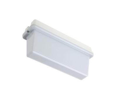 LED аварийно осветително тяло ARELUX AW30LEDM XARROW