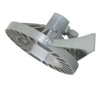 LED прожектор ATRA 8420 PROJECTOR LED