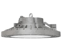 LED камбана ATRA 8528 STATIC BELL LED