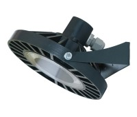 LED прожектор ATRA 8820 PROJECTOR LED