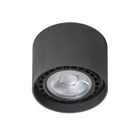 AZZARDO GM4210 BK ECO ALIX 230V LED