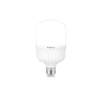 LED крушка BRAYTRON BA13-02023 T80 E27 20W 6500K ADVANCE