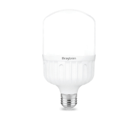 LED крушка BRAYTRON BA13-04020 T120 E27 40W 3000K ADVANCE