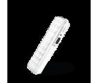 LED аварийно осветително тяло BRAYTRON BC01-00130 EXIT