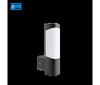LED фасаден аплик BRAYTRON BG43-00902 TARUS-WLA