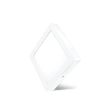 LED панел за открит монтаж BRAYTRON BP04-31200 12W SMD 3000K