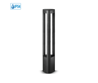 LED градински стълб BRAYTRON BG43-02302 DALLAS-800