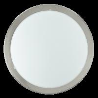 EGLO 31254 LED PLANET