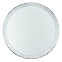 EGLO 31255 LED PLANET