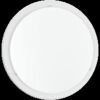 EGLO 31256 LED PLANET