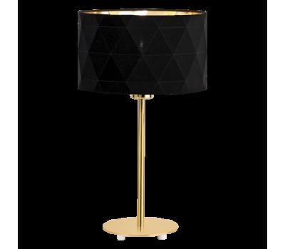 Настолна лампа EGLO 39227 DOLORITA
