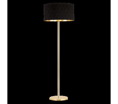 Лампион EGLO 39228 DOLORITA