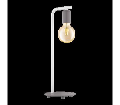 Настолна лампа EGLO 49116 ADRI-P