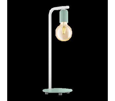 Настолна лампа EGLO 49119 ADRI-P