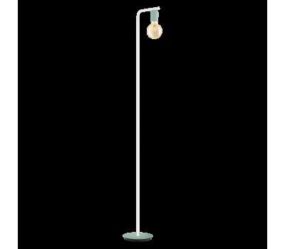 Лампион EGLO 49121 ADRI-P