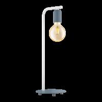 Настолна лампа EGLO 49123 ADRI-P