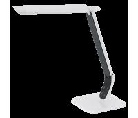 LED настолна лампа EGLO 93901 Sellano