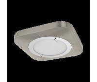 LED Луна за външен монтаж EGLO 96395 PUYO