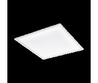 LED Плафон EGLO 96893 SALOBRENA 2