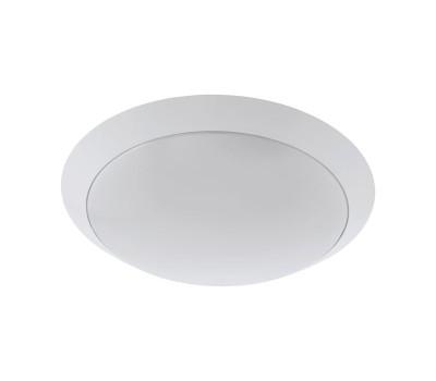 LED фасаден плафон EGLO 97254 PILONE