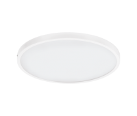 LED Плафон EGLO 97262 FUEVA 1