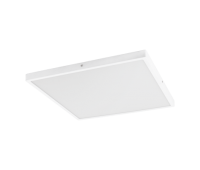 LED Плафон EGLO 97273 FUEVA 1