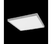 LED Плафон EGLO 97274 FUEVA 1