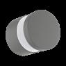 LED фасаден аплик EGLO 97301 MELZO