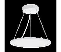 LED Пендел EGLO 97504 SARSINA