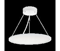 LED Пендел EGLO 97505 SARSINA