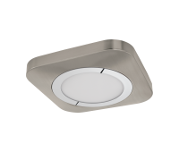 LED Луна за външен монтаж EGLO 97666 PUYO
