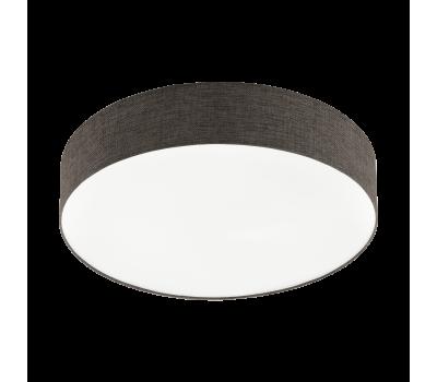 LED Плафон EGLO 97781 ROMAO 2