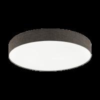 LED Плафон EGLO 97785 ROMAO 2