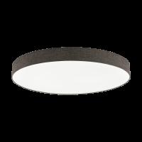 LED Плафон EGLO 97789 ROMAO 2