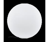 Градинско осветително тяло EGLO 98103 MONTEROLO