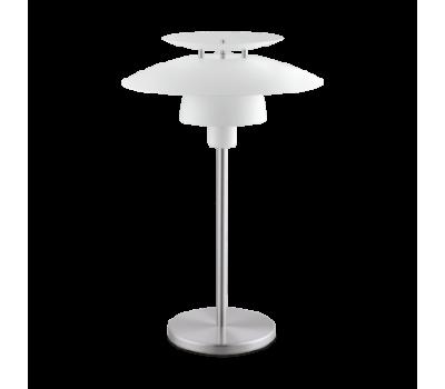 Настолна лампа EGLO 98109 BRENDA