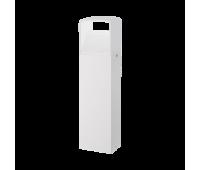 LED градински стълб EGLO 98267 DONINNI 1