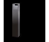 LED градински стълб EGLO 98272 DONINNI 1