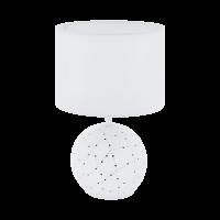 Настолна лампа EGLO 98381 MONTALBANO