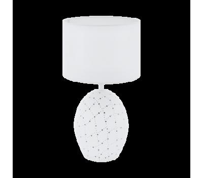 Настолна лампа EGLO 98382 MONTALBANO