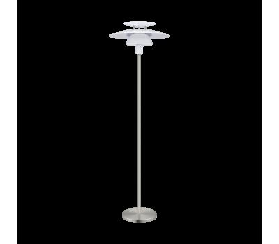 Лампион EGLO 98389 BRENDA