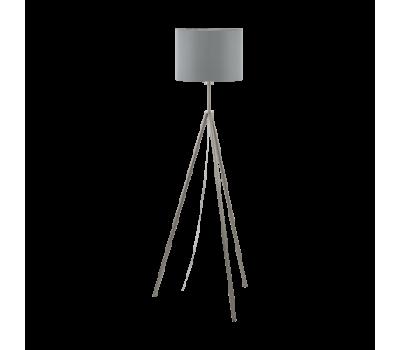 Лампион EGLO 98392 SCIGLIATI