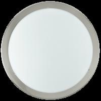 EGLO 31251 LED PLANET