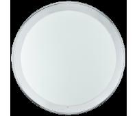 EGLO 31252 LED PLANET