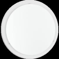 EGLO 31253 LED PLANET