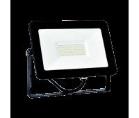 LED прожектор ELMARK 98VEGA50SLIM VEGA SLIM