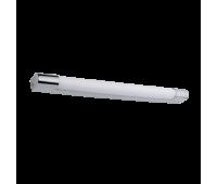 LED аплик за баня ELMARK 955POSEIDON18 POSEIDON