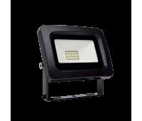 LED прожектор ELMARK 98VEGA20SLIM VEGA SLIM