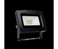 LED прожектор ELMARK 98VEGA30SLIM VEGA SLIM
