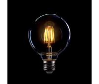 ELMARK 99LED771 LED VINTAGE G125